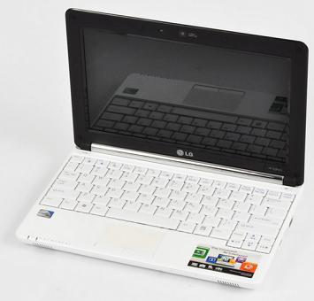 LG-X130-netbook