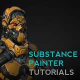 michael-pavlovich-substancepaintertutorials