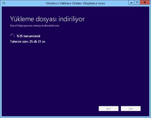yukleme_dosyasi_k3